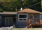 Foreclosed Home in Bremerton 98312 MORGAN RD NW - Property ID: 4214389165