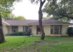 Foreclosed Home in San Antonio 78230 HILL FOREST ST - Property ID: 4214399241