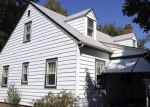 Foreclosed Home in Richmond 23224 HALIFAX AVE - Property ID: 4214414578