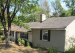 Foreclosed Home in Roanoke 24018 HAZEL DR - Property ID: 4214418969