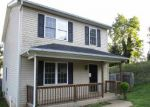 Foreclosed Home in Staunton 24401 JACKSON ST - Property ID: 4214423333