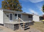 Foreclosed Home in Strasburg 22657 N MARSHALL ST - Property ID: 4214424655