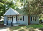 Foreclosed Home in Hampton 23661 WAKEFIELD AVE - Property ID: 4214432538
