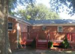 Foreclosed Home in Chesapeake 23324 STRAWBERRY LN - Property ID: 4214440416