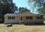 Foreclosed Home in Woodstock 22664 SAINT LUKE RD - Property ID: 4214441288