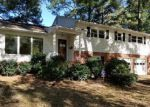 Foreclosed Home in Newport News 23606 JORDAN DR - Property ID: 4214444356