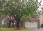 Foreclosed Home in Houston 77015 SHEKEL LN - Property ID: 4214464503