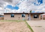 Foreclosed Home in El Paso 79904 MOUNT SAN BERDU DR - Property ID: 4214477649