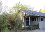 Foreclosed Home in Knoxville 37920 ELLEN ST - Property ID: 4214500869