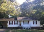 Foreclosed Home in Dickson 37055 NOTTINGHAM RD - Property ID: 4214510493