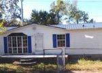 Foreclosed Home in Elizabethton 37643 PLEASANT BEACH RD - Property ID: 4214514885