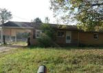 Foreclosed Home in Corryton 37721 DAVIS DR - Property ID: 4214520567