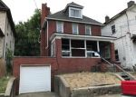Foreclosed Home in Tarentum 15084 E 8TH AVE - Property ID: 4214541594