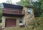 Foreclosed Home in Mckeesport 15132 HILL ST - Property ID: 4214544659
