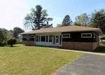 Foreclosed Home in Reading 19606 GIBRALTAR RD - Property ID: 4214549921