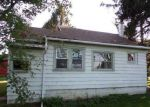 Foreclosed Home in Harrisburg 17110 KABY ST - Property ID: 4214553863