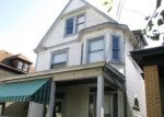Foreclosed Home in Pittsburgh 15204 MERWYN AVE - Property ID: 4214565681