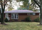 Foreclosed Home in Greensburg 15601 GLENVIEW AVE - Property ID: 4214575758