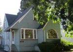 Foreclosed Home in Salem 97301 15TH ST NE - Property ID: 4214579699