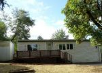 Foreclosed Home in Oregon City 97045 S BECKMAN RD - Property ID: 4214583191