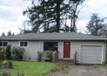 Foreclosed Home in Portland 97230 NE 167TH PL - Property ID: 4214585385