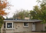 Foreclosed Home in Medford 97504 GOULD AVE - Property ID: 4214593262