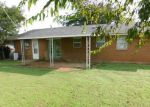 Foreclosed Home in Lawton 73501 SE ALTA LN - Property ID: 4214608605