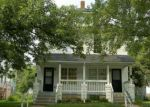 Foreclosed Home in Columbus 43204 S WHEATLAND AVE - Property ID: 4214631370