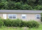 Foreclosed Home in Newcomerstown 43832 TINY HOLLOW RD - Property ID: 4214632692