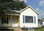 Foreclosed Home in Circleville 43113 PLEASANT ST - Property ID: 4214635307