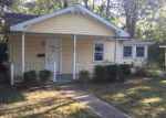 Foreclosed Home in Batavia 45103 W GLEN AVE - Property ID: 4214640124