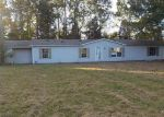 Foreclosed Home in Manchester 45144 PAULETTE LN - Property ID: 4214644964