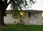 Foreclosed Home in Columbus 43228 RANDELL RD - Property ID: 4214647581