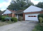 Foreclosed Home in Cleveland 44118 MONTICELLO BLVD - Property ID: 4214652847