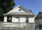 Foreclosed Home in Columbus 43211 REPUBLIC AVE - Property ID: 4214655460