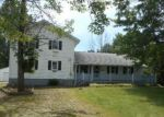 Foreclosed Home in Litchfield 44253 SPIETH RD - Property ID: 4214660273