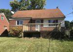 Foreclosed Home in Cincinnati 45238 CRESTMOOR LN - Property ID: 4214665987