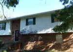 Foreclosed Home in Athens 45701 GURA RD - Property ID: 4214680871