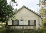 Foreclosed Home in Ravenna 44266 SUMNER RD - Property ID: 4214687434