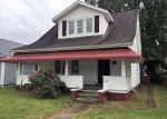 Foreclosed Home in Chesapeake 45619 2ND AVE - Property ID: 4214690953