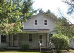 Foreclosed Home in Doylestown 44230 HAMETOWN RD - Property ID: 4214692696