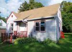 Foreclosed Home in Sidney 13838 OVERLOOK DR - Property ID: 4214722925