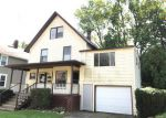Foreclosed Home in Gowanda 14070 ORCHARD PL - Property ID: 4214723344