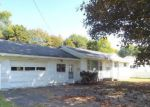 Foreclosed Home in Fulton 13069 W 3RD ST S - Property ID: 4214737361