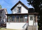 Foreclosed Home in Syracuse 13206 S COLLINGWOOD AVE - Property ID: 4214741297
