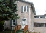 Foreclosed Home in Geneva 14456 COLT ST - Property ID: 4214742624