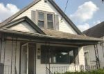 Foreclosed Home in Buffalo 14211 SPRENGER AVE - Property ID: 4214746562