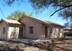 Foreclosed Home in Bosque Farms 87068 WINCHESTER DR - Property ID: 4214755316
