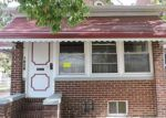 Foreclosed Home in Trenton 08629 REVERE AVE - Property ID: 4214780729