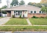 Foreclosed Home in Clementon 08021 BENTLEY RD - Property ID: 4214786864
